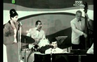 Lulu Porter – Parasolki (Sopot 1963)