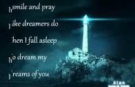 Roy Orbison – In Dreams (w/Lyrics)
