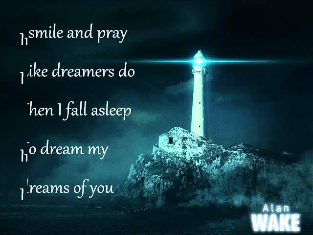 Roy Orbison – In Dreams (w/Lyrics)