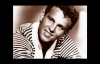 """BLUE ON BLUE""  BOBBY VINTON ~ 1963  improved HQ AUDIO"
