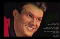 Tommy Roe – Everybody (stereo)