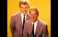 Jan & Dean – Surf City – 1963