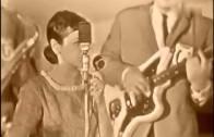 Katarzyna Sobczyk – O mnie się nie martw (1964) Live