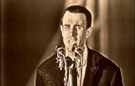 Czesław Niemen – Pamiętam ten dzień (1964) Live