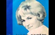 Irena Santor – Spotkanie z Warszawa – 1964
