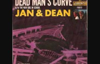 Jan & Dean – Dead Man's Curve
