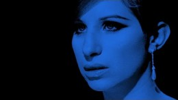 Barbra Streisand – People
