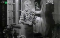 Irena Santor – Cóż wart bez Ciebie dzień (TVP 1964)