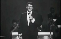 Dean Martin – Everybody Loves Somebody Sometime 1965