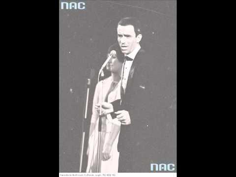 Czesław Niemen – Przyjdź w taką noc, 1965