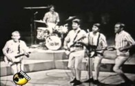 The Beach Boys – Help Me Rhonda