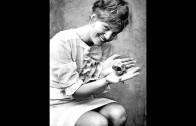 Anna German – Zakwitnę różą ( nagranie koncertowe )
