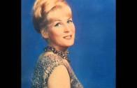 Irena Santor – Pomóż mi (Не спеши) – 1965