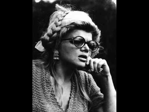 Violetta Villas- Do Ciebie Mamo/ List do matki (1965 nagranie radiowe)