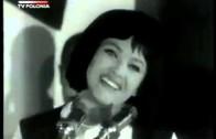 Helena Majdaniec   Zakochani są wśród nas Opole 1965