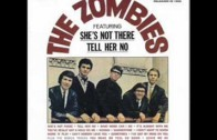 Tell Her No – The Zombies