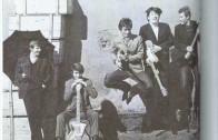 licz do stu-czerwone gitary 1965