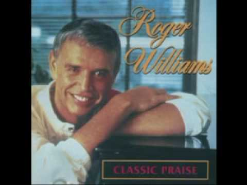 "ROGER WILLIAMS – ""Born Free"" (1966)"