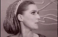 Irena Santor – Powrócisz tu