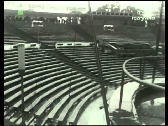 Skaldowie – Dzień nie podobny do dnia [Opole 1966]