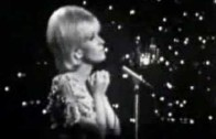 Re: Dusty Springfield-you don't have to say you love me