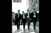 Paperback Writer – The Beatles