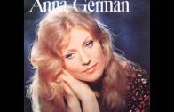 Anna German – Wieje wiatr – 1966