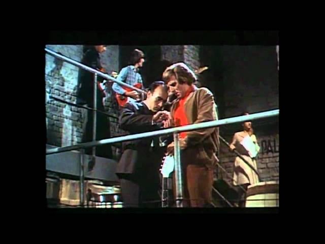 Skaldowie – Jutro odnajdę ciebie (1967)