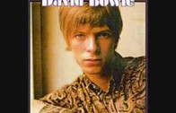 David Bowie – Uncle Arthur