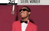 Stevie Wonder – I Was Made To Love Her