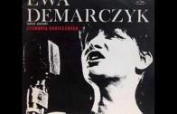 Ewa Demarczyk – Taki pejzaż (1967)