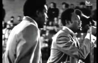 Sam & Dave – Soul Man (1967)