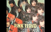 Pink Floyd – Astronomy Domine
