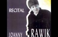 Joanna Rawik – Po co nam to było