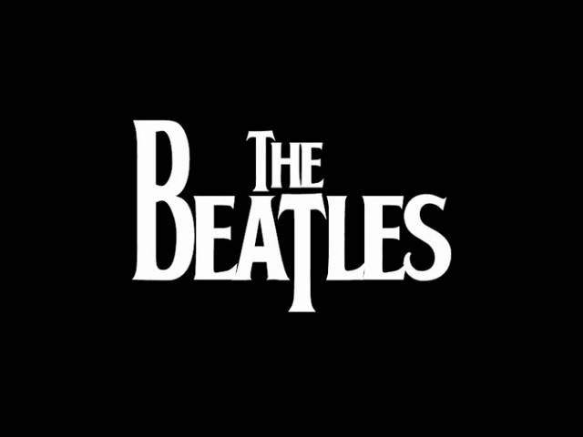 The Beatles – Hey Jude [HQ]