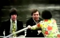 """THE RASCALS – 1967 – """"A Beautiful Morning"""""""