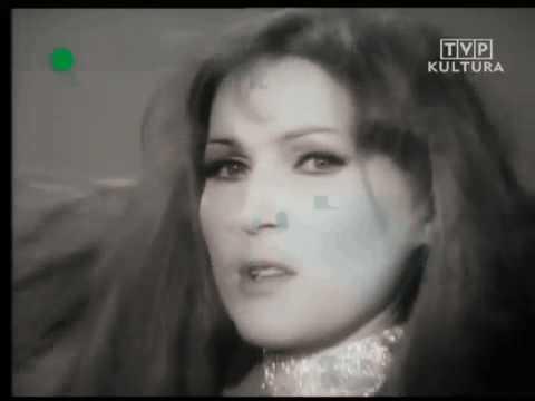 Irena Santor    Jak to dziewczyna 1968