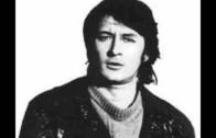 My z XX wieku – Krzysztof Klenczon