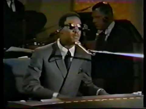 Stevie Wonder – Shoo-Be-Doo-Be-Doo-Da-Day (1968)