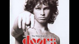 The Doors – Hello, I Love You