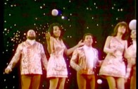 The Fifth Dimension – Aquarius – Let The Sunshine In – Bubblerock Promo