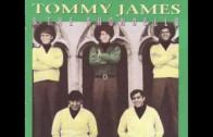 Dizzy – Tommy Roe