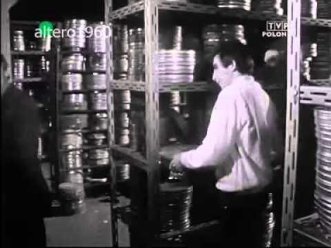 Czerwone Gitary   Kwiaty we włosach (TVP 1969)