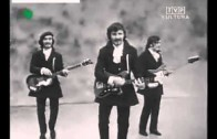 Trubadurzy – Luba, Luboczka (1969)