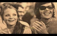 Może to Ty … Edward Hulewicz … Opole 1969