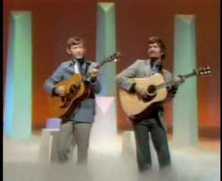 Zager And Evans – In The Year 2525
