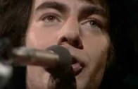 Neil Diamond – Sweet Caroline High Quality neildiamond