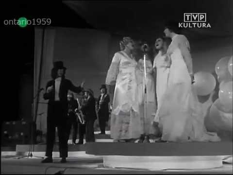 Quorum – Ach co to był za ślub (TVP Opole 1970)