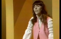 They Long To Be (Close To You) – Carpenters HD_HQ 1970
