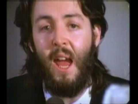 The Beatles- Let It Be (Live In Studio)